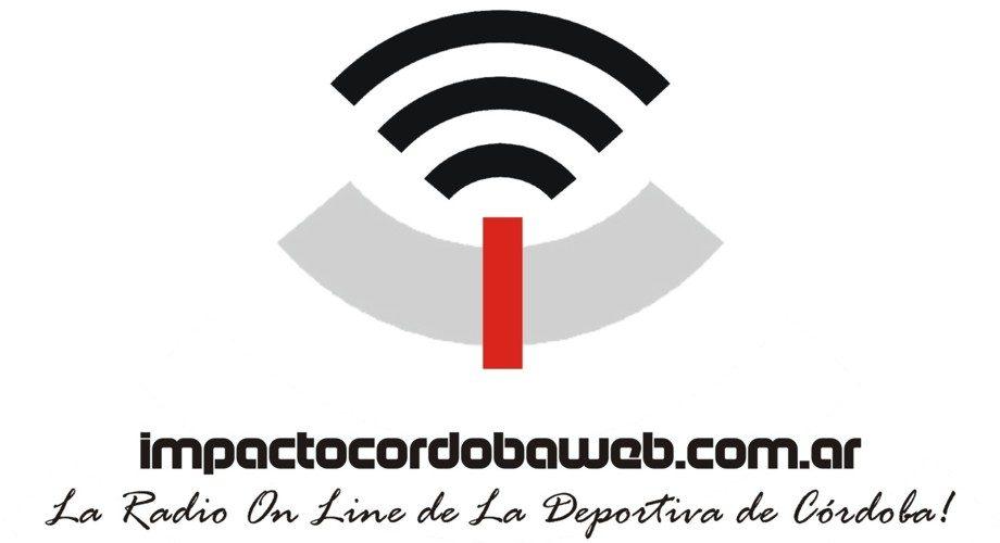 Impacto Córdoba Web